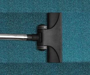 Las claves de una correcta higiene