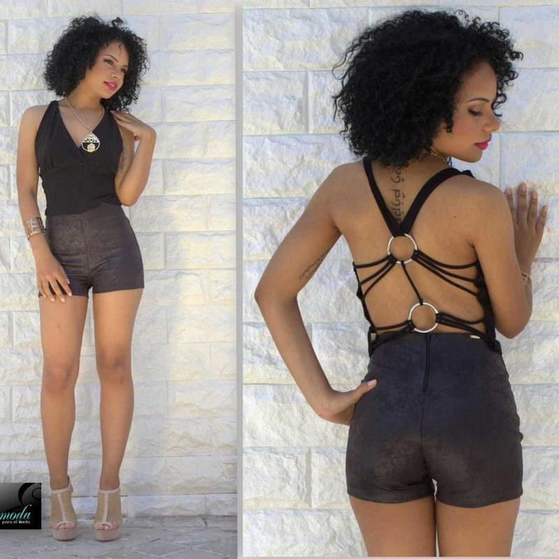 Pantalones cortos: Productos de Bonita Moda