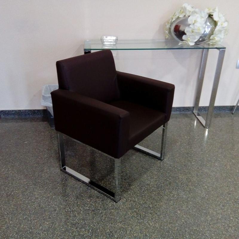 Instalación en Tanatorio Murcia Centro: Productos y servicios of Comume