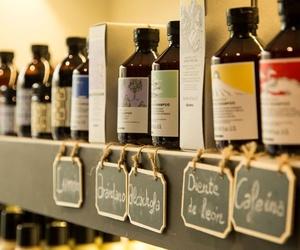 Tratamientos y rituales específicos para todo tipo de cabellos