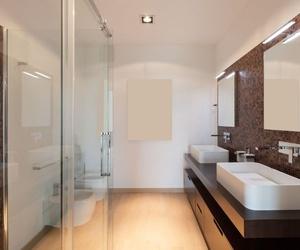 Reforma de baños en Terrassa