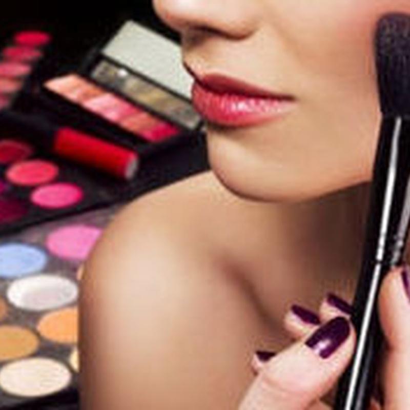 Maquillaje para novias Majadahonda