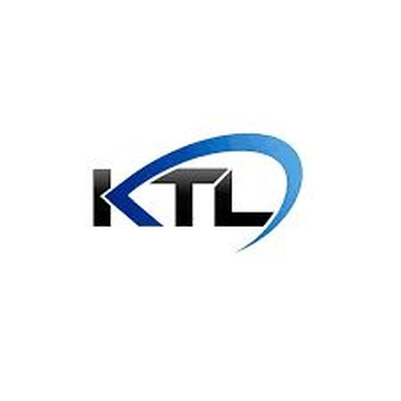 KTL: Productos y Servicios de Suministros Industriales Landaburu S.L.