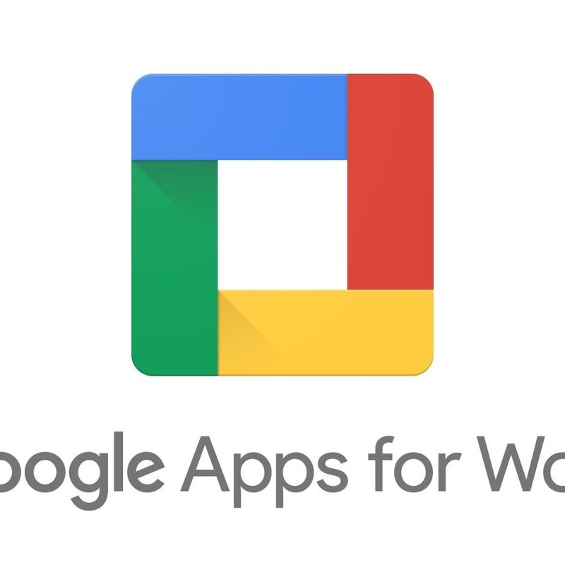 Google Apps for Work: Servicios de Vodaworld Comunicaciones