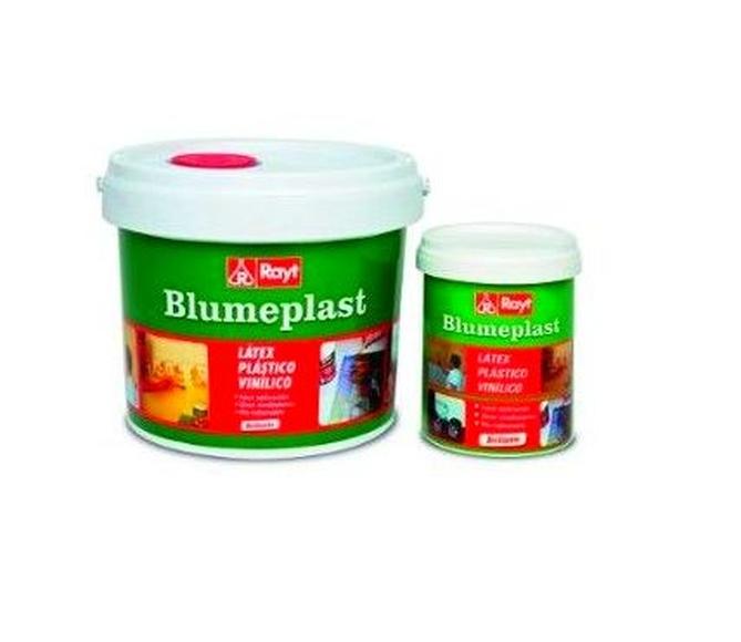 BLUMEPLAST M-10: Productos de Hiper Pinturas Moratalaz