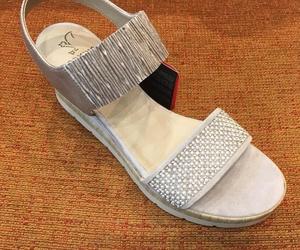 Sandalia de la marca Dorking