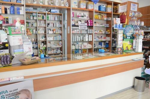 Fotos de Laboratorios de análisis clínicos en Cartagena | Lab. de Análisis Alfonso Martínez Gómez