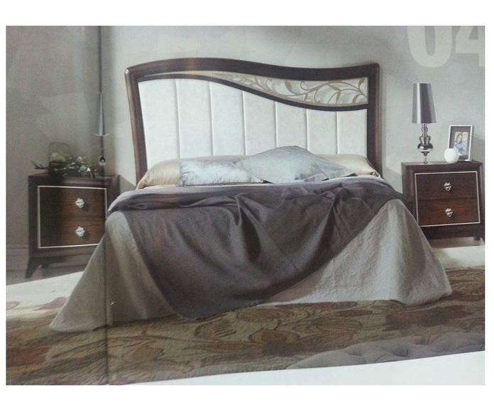 Dormitorios de matrimorio: Servicios de Muebles Soriano Gómez