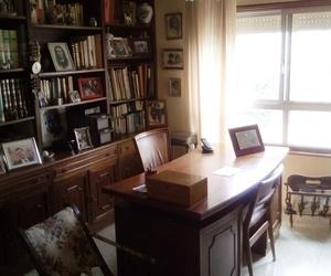 venta de viviendas, garajes y naves industriales en Cáceres