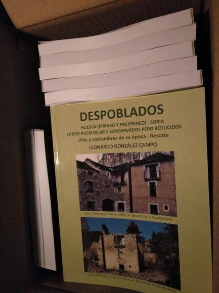 Libros: Servicios de Cemeyka Digital