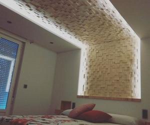 Reparación de tejados en León | Cuatro Paredes