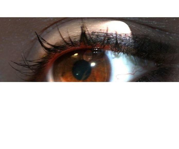 Atención visual primaria