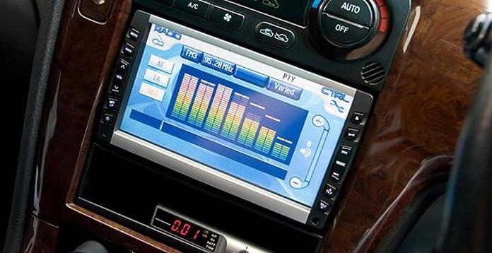 Diagnosis: Reparación del automóvil de Talleres FM y Talleres Tecnoauto