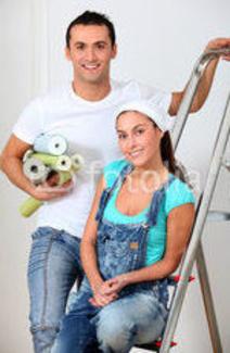 Buenas razones para reformar tu hogar en otoño