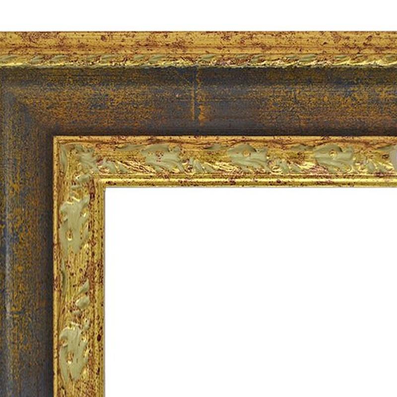 Molduras oros y platas: Catálogo de Tot en Marcs
