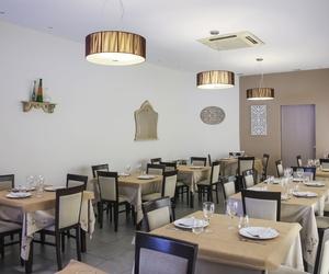 Galería de Cocina creativa y de mercado en Valencia | La Despensa de la Duquesa