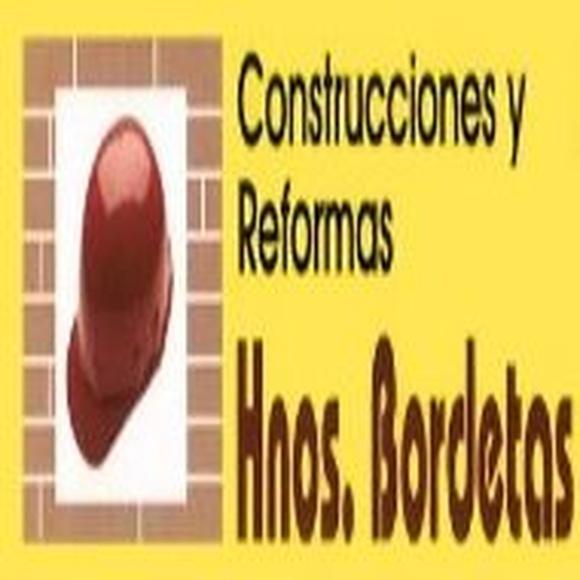 Empresa de reformas en Zaragoza