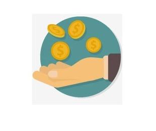 Financiación para empresas (alternativa a la Banca)