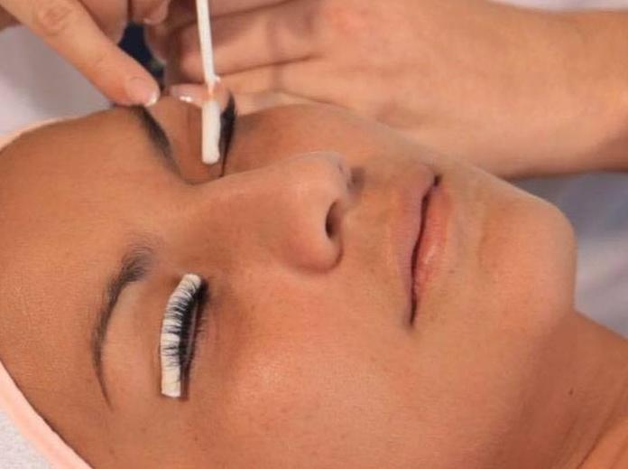 Nuevos tratatamientos para verano: Servicios de Bika depilación con hilo