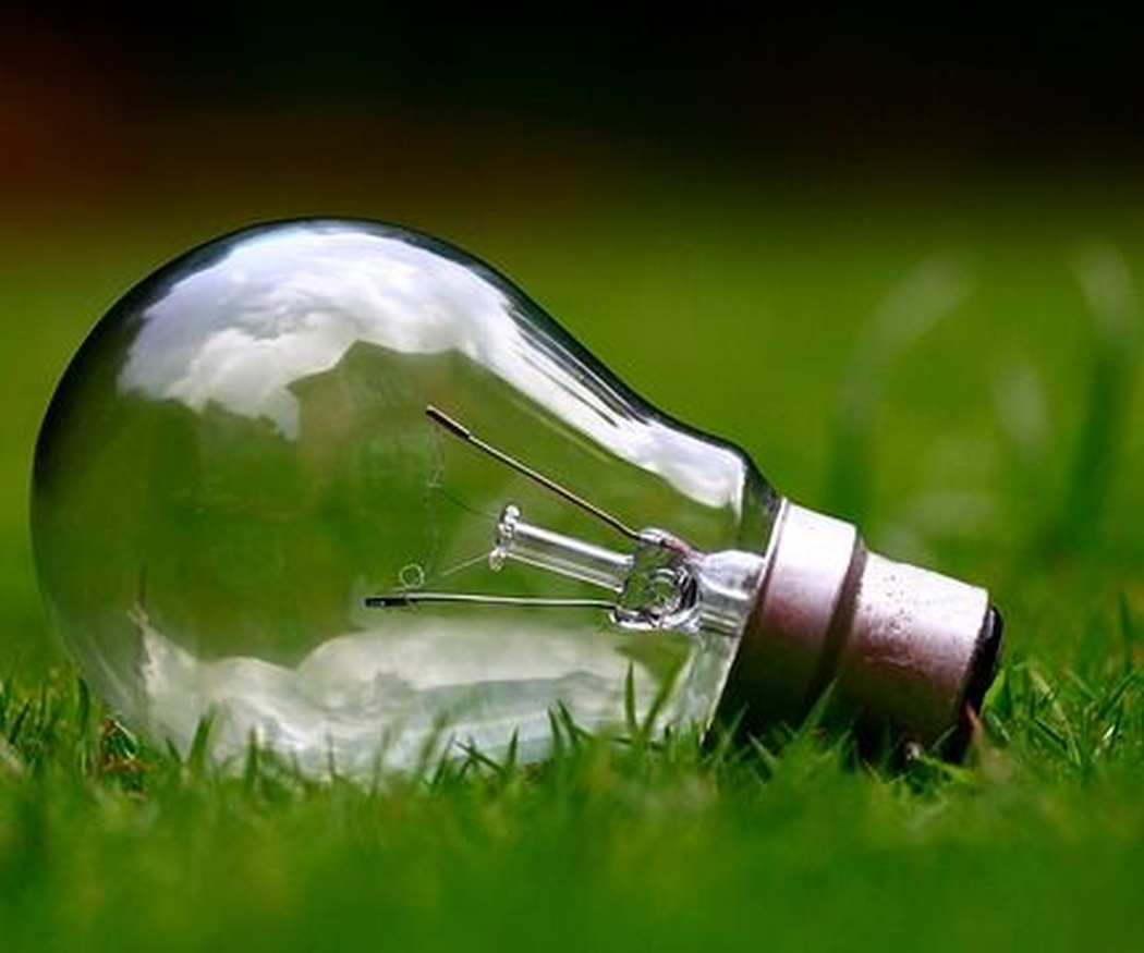Ahorro energético gracias al aislamiento