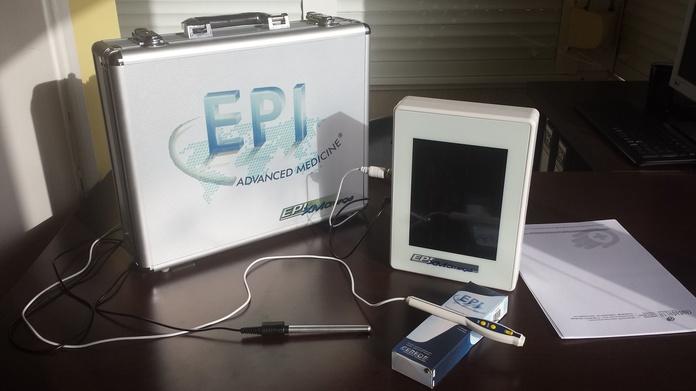 ¿Qué es la EPI®?