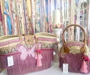"""colección""""Candy"""""""