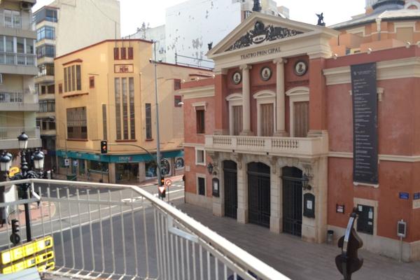 Consulta de terapias para adelgazar en Castellón