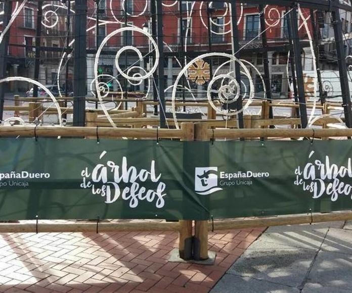 LONAS: Productos y Servicios de Bravo Deco