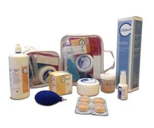Todos los productos y servicios de Audioprotesistas: Centro Auditivos