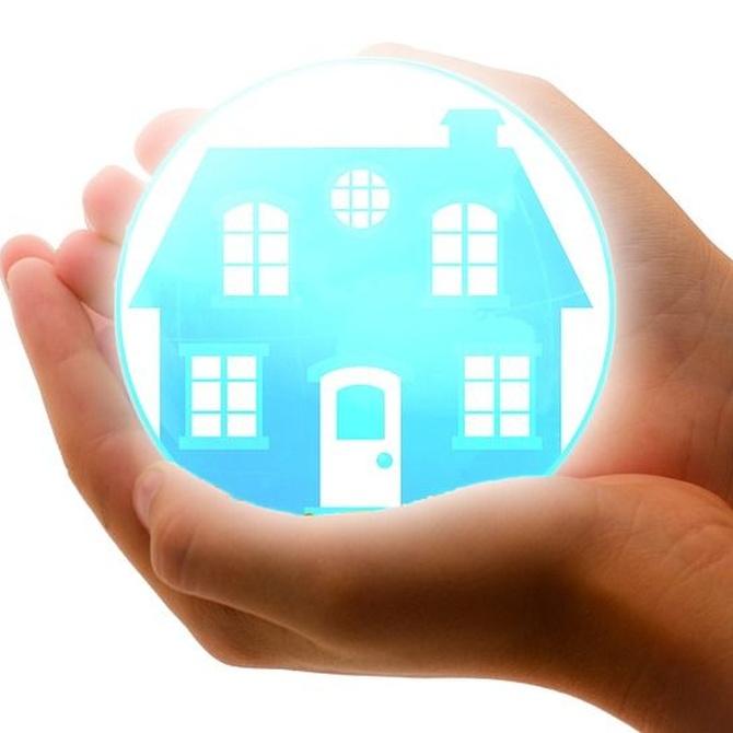 Recomendaciones antes de alquilar una vivienda (I)