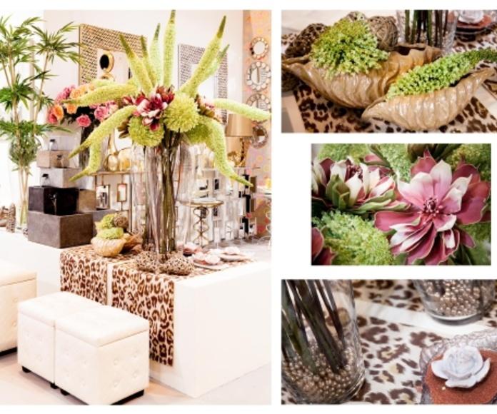 Artículos de decoración: Muebles y decoración de Muebles y decoración Francisco Ruiz