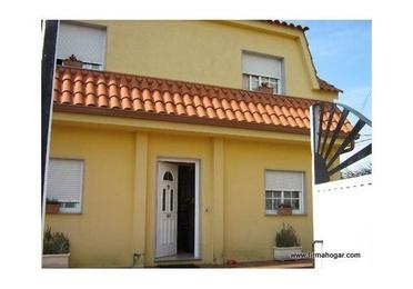 Casa en Samil (Ref. CA080005)