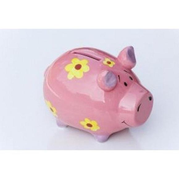 Vida y ahorro: Servicios de Gabinet Rovira Control i Gestió Empresarial
