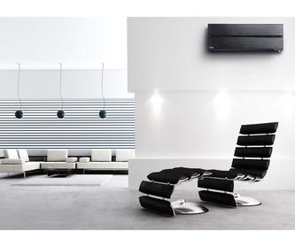 Servicio técnico: Sistemas de climatización de J.A. Refrigeración, S.L.