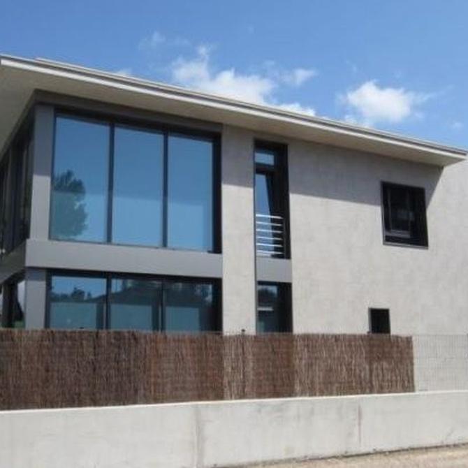 Feng Shui en el diseño de viviendas