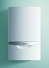 Vaillant ecoTEC plus + actoSTOR 236 5/5: Servicios de Jasfa Calefacción