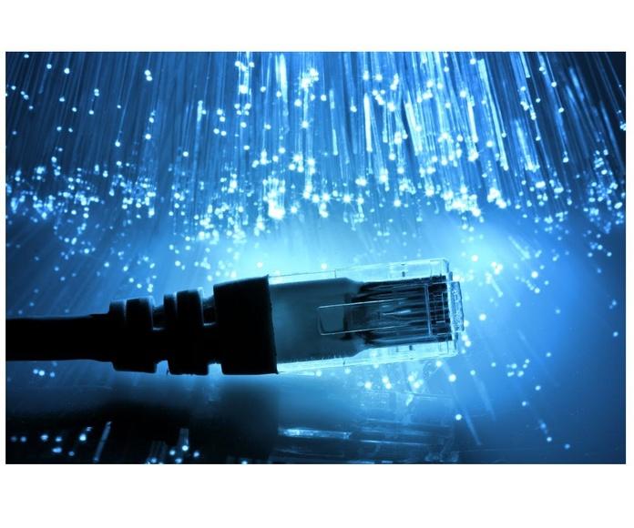 Cableado de datos