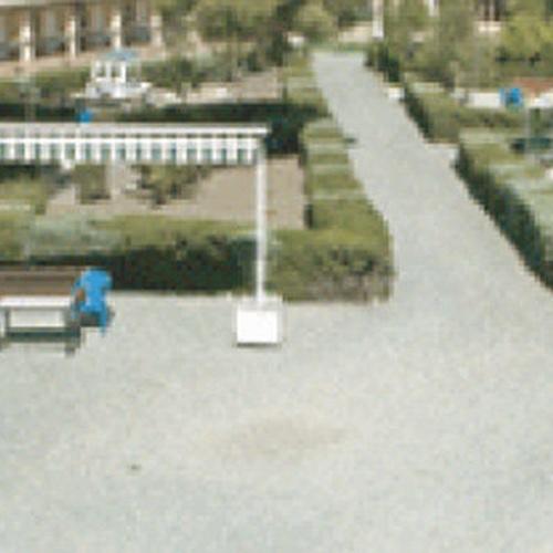Residencias psiquiátricas Murcia