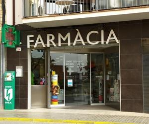 Galería de Farmacia en Guissona | Farmacia Rosa Cinca