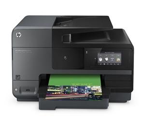 Todos los productos y servicios de Fotocopias: Copias Prado