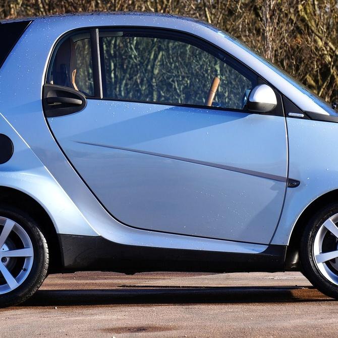 ¿Comprar un coche diésel o gasolina?