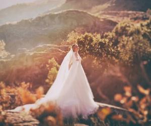 Estudio fotográfico especializado en reportajes de bodas en León