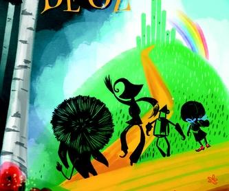 Programación de Teseo Teatro en Arganzuela: Cartelera y actividades de Teseo Teatro