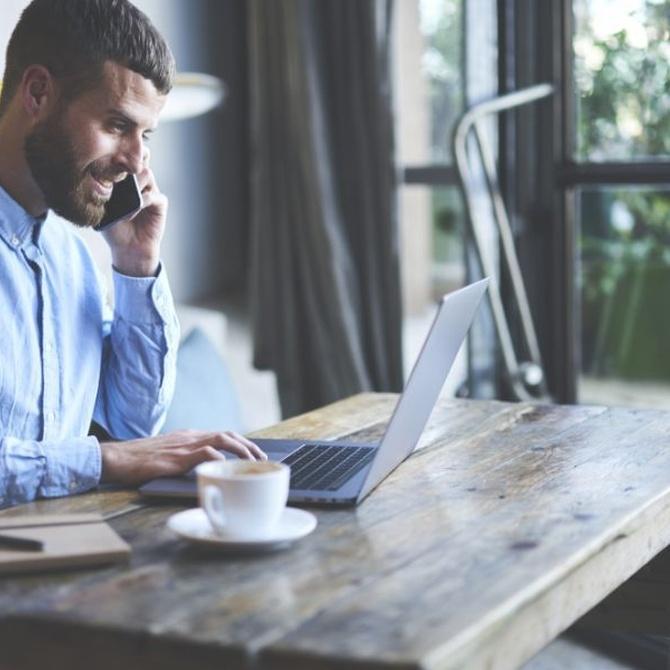 Principales ventajas de contratar una gestoría laboral