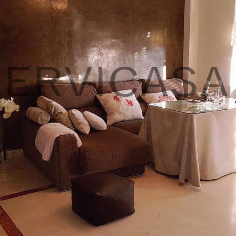 Pisos en venta 105000: Compra y alquiler de Servicasa Servicios Inmobiliarios