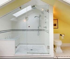 Reformas de cuartos de baño en Salamanca