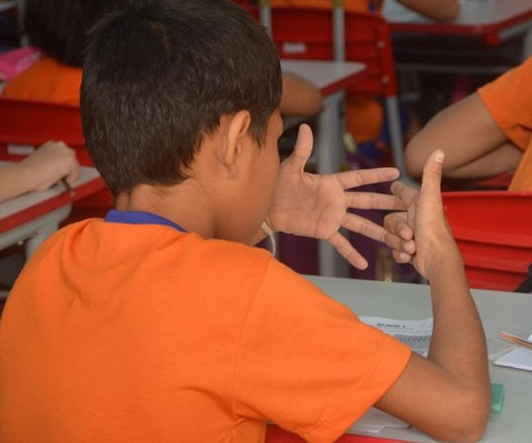 Ayuda para afrontar el fracaso escolar