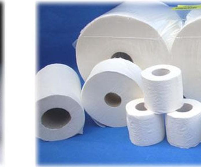 Celulosas varias: Productos y servicios de Prieto Larrey