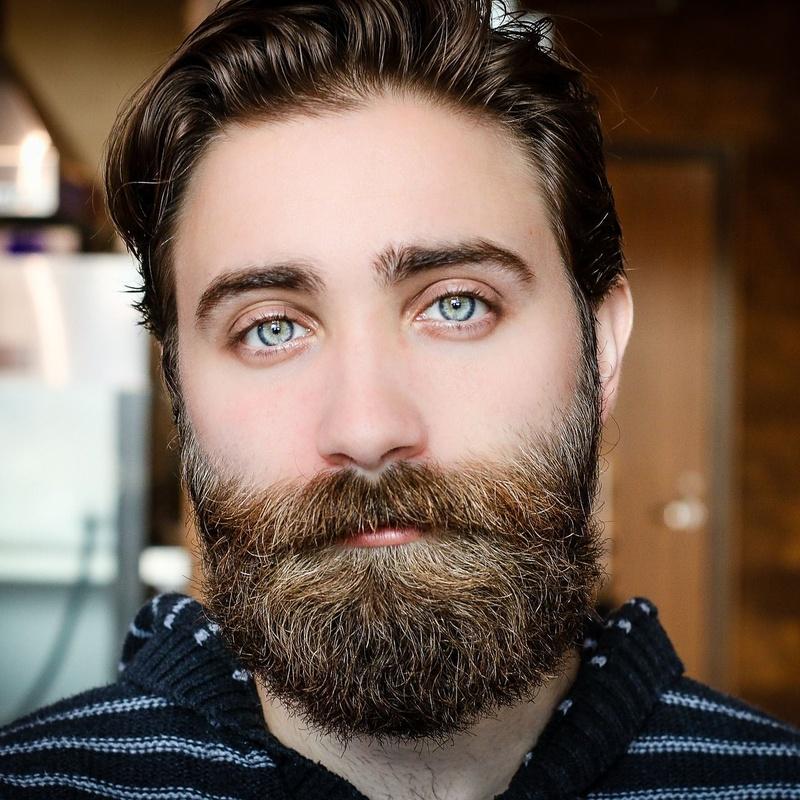 Barbería: Peluquería de Jesús Peluqueros