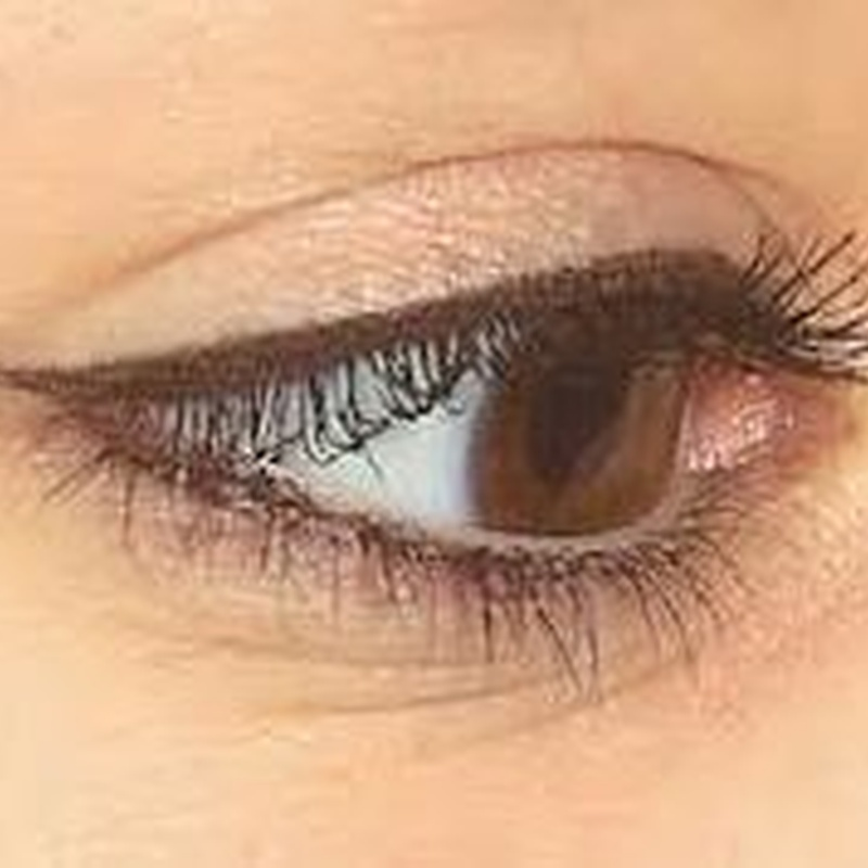 Micropigmentación de Ojos: Servicios de C. López